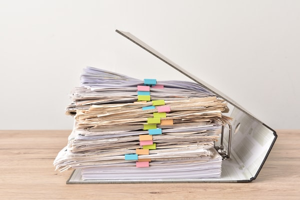 Revenue Cycle Reporting – Refocusing on Quality over Quantity